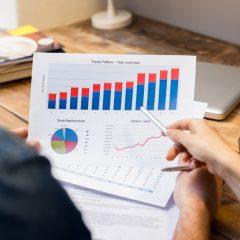 Tańsze kredyty hipoteczne. Dobre wiadomości dla kredytobiorców.