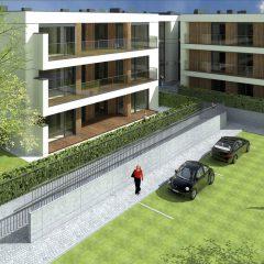 Wzrasta liczba nowych mieszkań