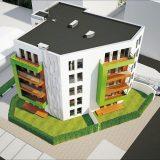Apartamenty Licealna