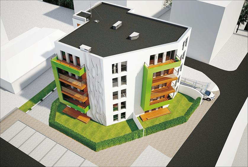 apartamenty-licealna1