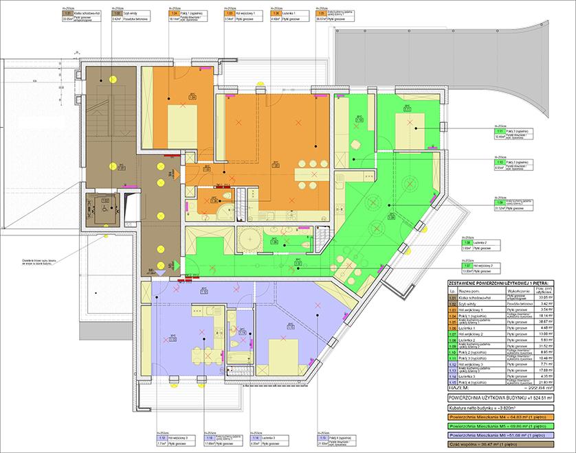 apartamenty-licealna2