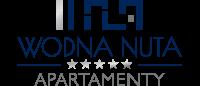 Apartamenty Wodna Nuta