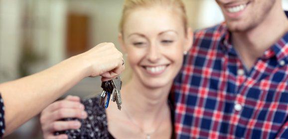 Ochrona nabywcy nowego mieszkania