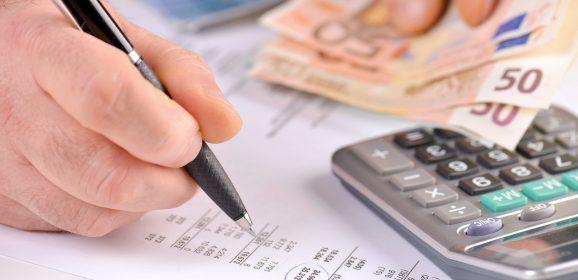 Decyzje finansowe w obliczu kryzysu
