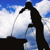 Program ochrony powietrza w Opolu