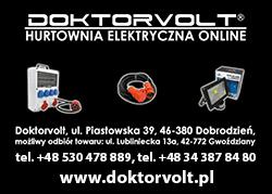 Hurtownia Elektryczna Online