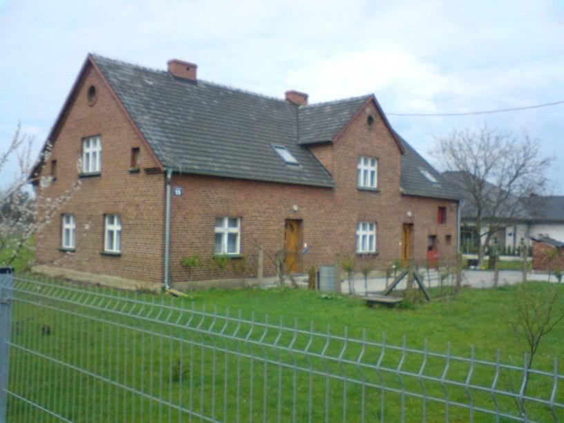 dom-opole-wroblin