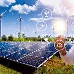 Niezależność energetyczna a globalne i lokalne trendy