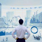Czas na podejmowanie rozsądnych decyzji finansowych