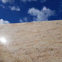 Granit Astoria