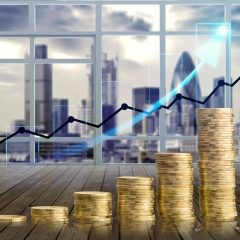 Jak mocno inflacja uderza w nieruchomości?