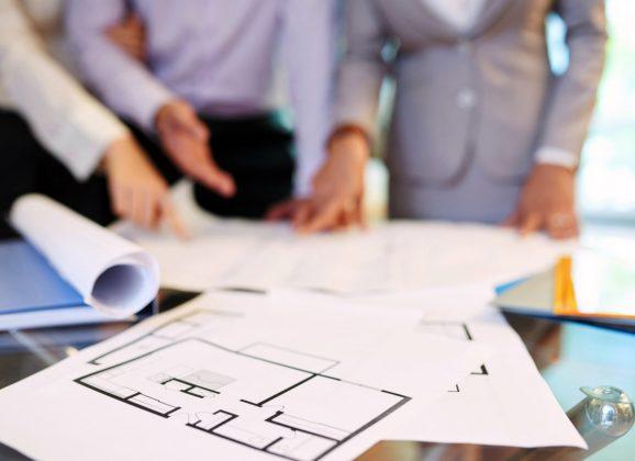 Inwestować w nieruchomości