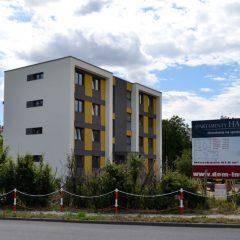 Ksetra Przedsiębiorstwo Projektowo-Budowlane