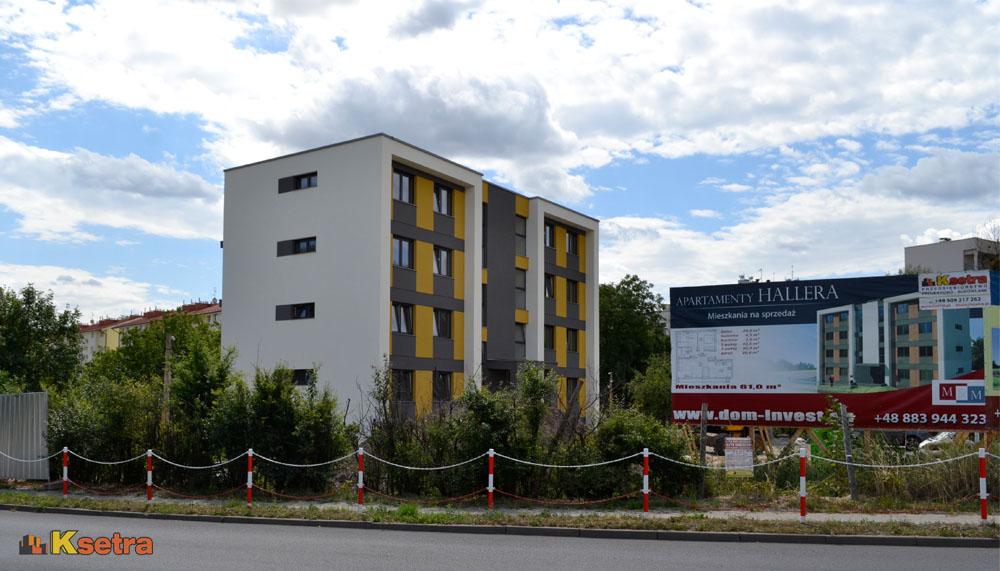 ksetra-apartamenty-hallera-opole