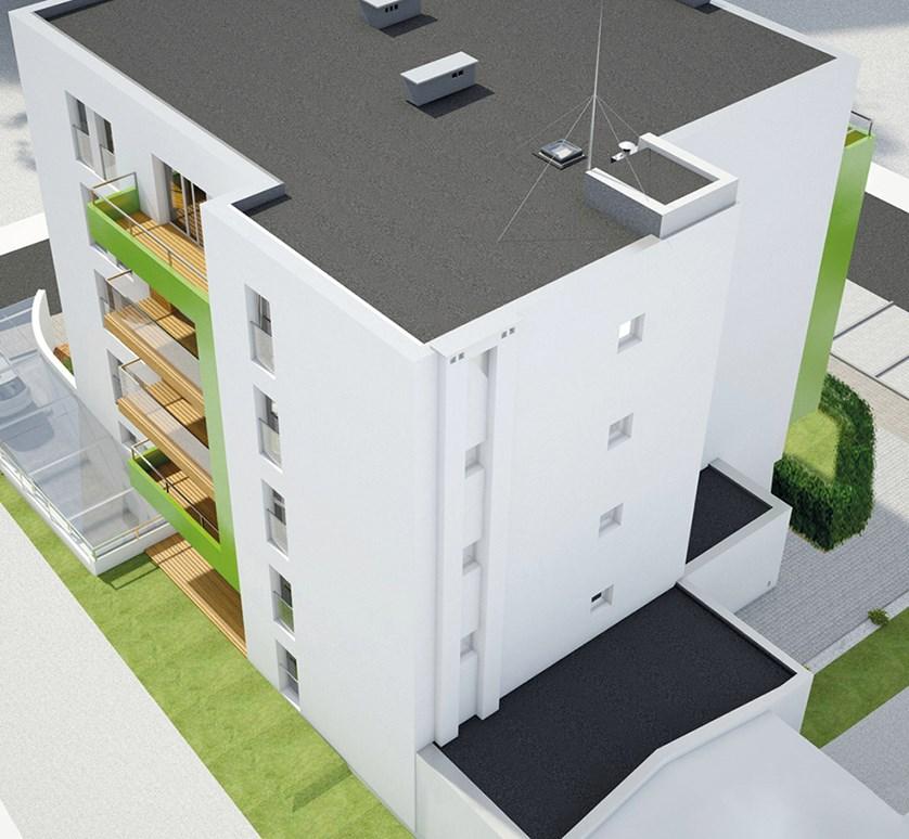 licealna-apartamenty07