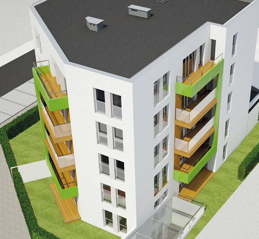 licealna-apartamenty08