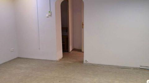 Mieszkanie w centrum Opola