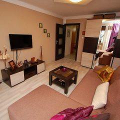 Mieszkanie 49 m kw. na Zaodrzu