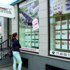 Inwestowanie kapitału w nieruchomości w Opolu