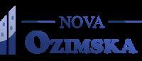 Nova Ozimska