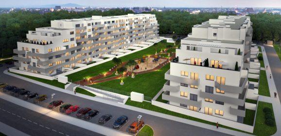 Potrzeba więcej mieszkań w Opolu