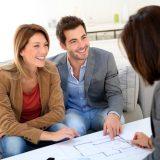 Spowolnienie na rynku mieszkaniowym