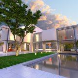 Prognoza dla rynku nieruchomości na 2017 r.