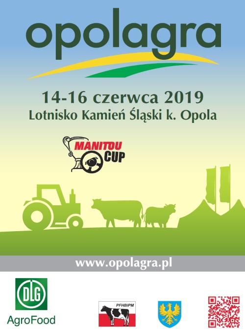 OPOLAGRA 2019