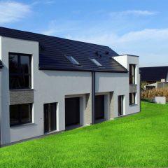 Osiny Apartamenty