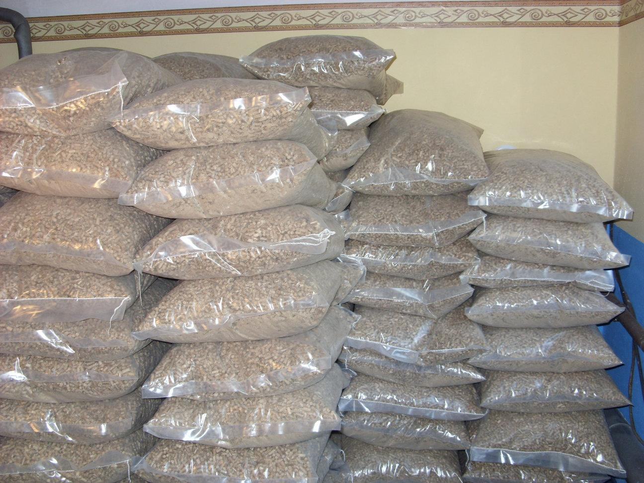 pellety-poukładane