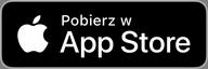 Pobierz w App Store