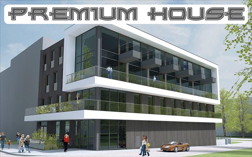 premium-house1