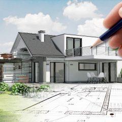Siedem miesięcy na rynku mieszkaniowym w ocenie GUS