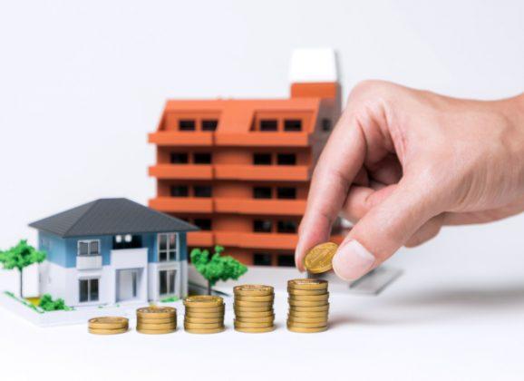 Zmienia się rynek mieszkaniowy