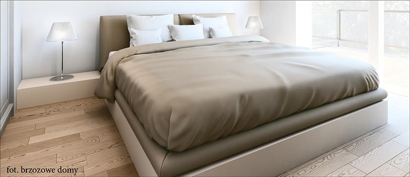sypialnia-brzozowe-domy