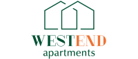 West End Apartments