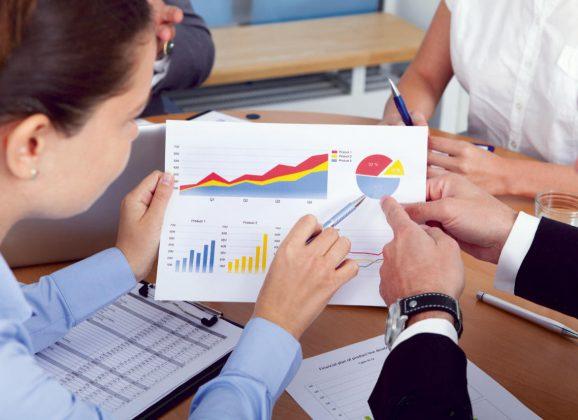 Skutki nowelizacji ustawy o gospodarce nieruchomościami